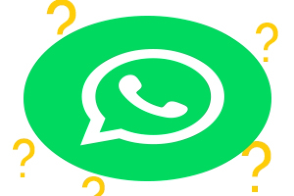 WhatsApp Neyi, Neden İstiyor?