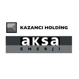 Aksa Enerji