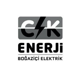 Boğaziçi Elektrik